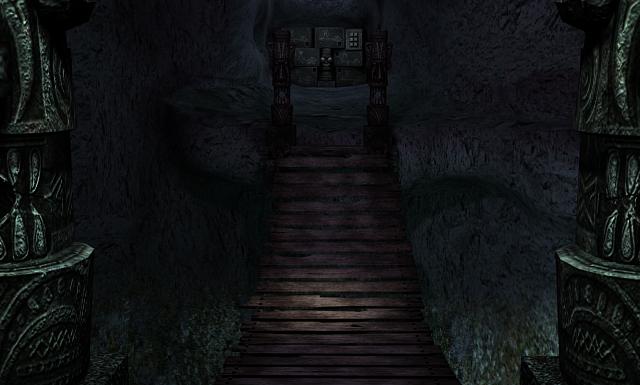 KAP_BridgeNanNavB.jpg