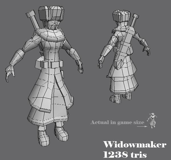 widowmaker_01.jpg